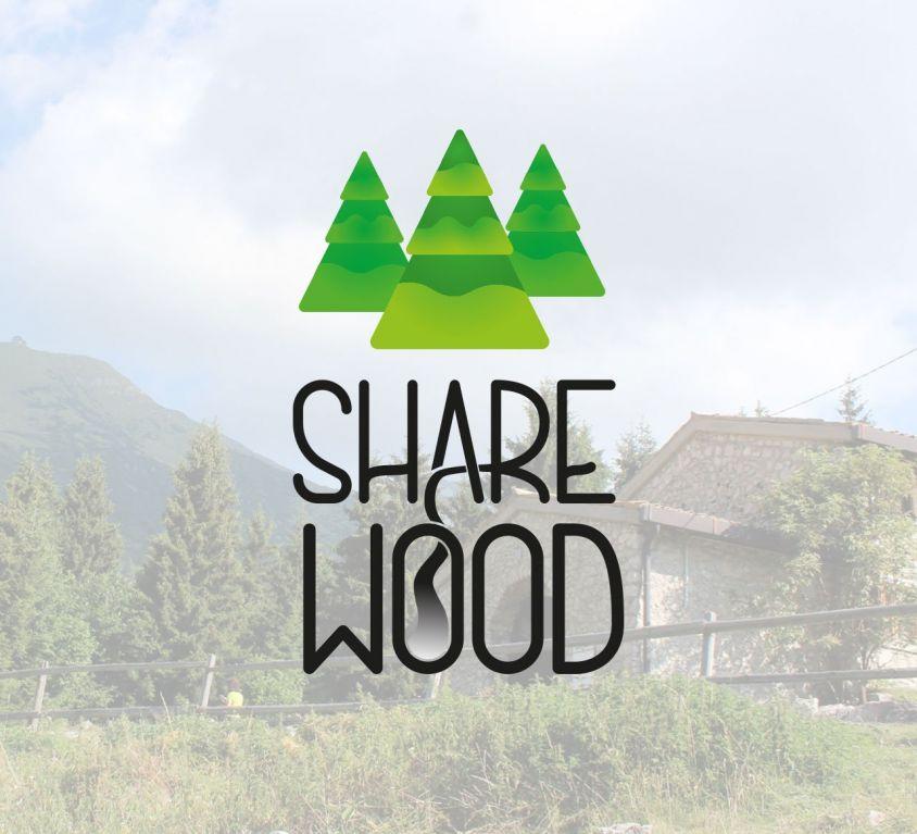 Associazione ShareWood