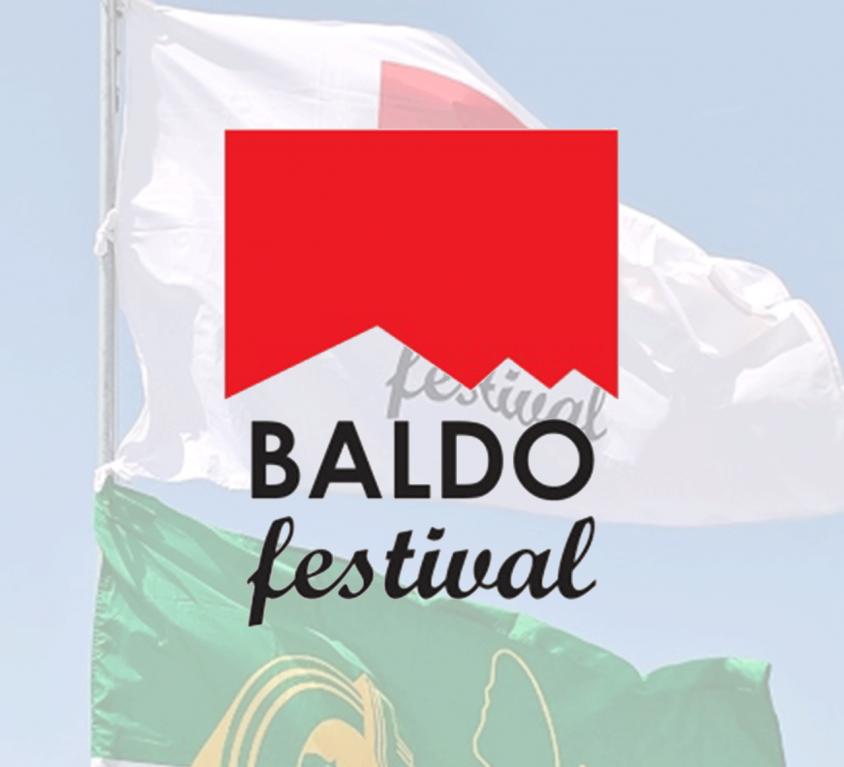 Associazione BALDOfestival