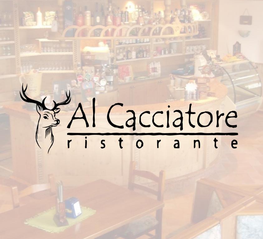 Albergo ristorante Al Cacciatore