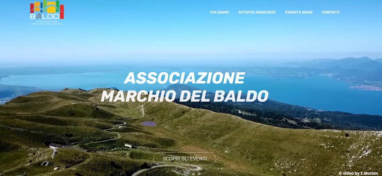 sito_marchiodelbaldo