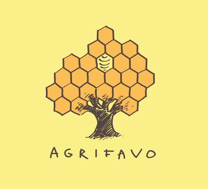 Agrifavo