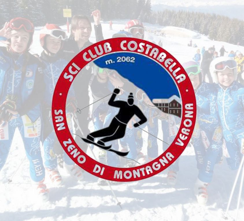 Sci Club Costabella