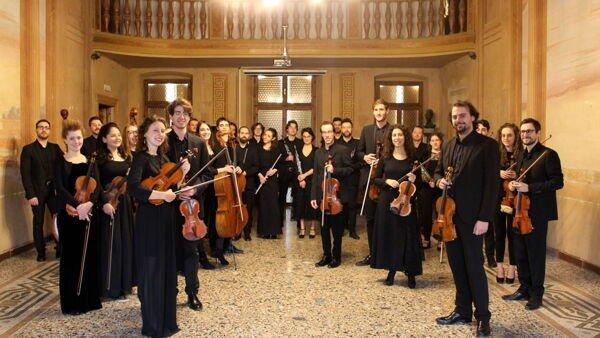 orchestra machiavelli torna dal vivo con la nuova rassegna musicale e quindi uscimmo a riveder le stelle