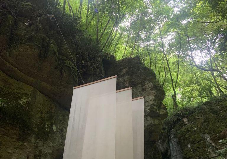 sentieri nell'arte2021