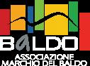 Associazione Marchio del Baldo